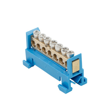 BHT01 Series Terminal Blocks