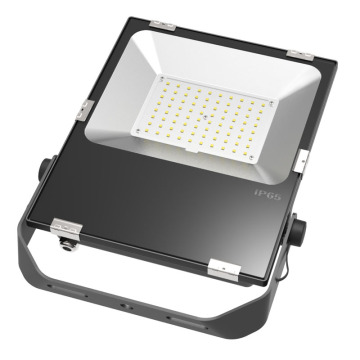 I-Led Light Light Fixtures I-100W 13000LM