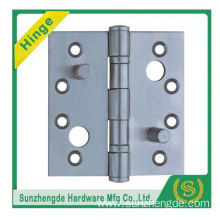 SZD SAH-016SS Stainless Steel Small Size Cylindrical Hinge
