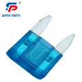 32V Small Size Car Fuse Type for Automotive