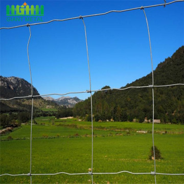 Best Price On 6 Foot Field Fence