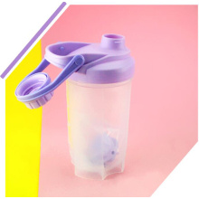 Fashion Simply Style Tritan Water Cups