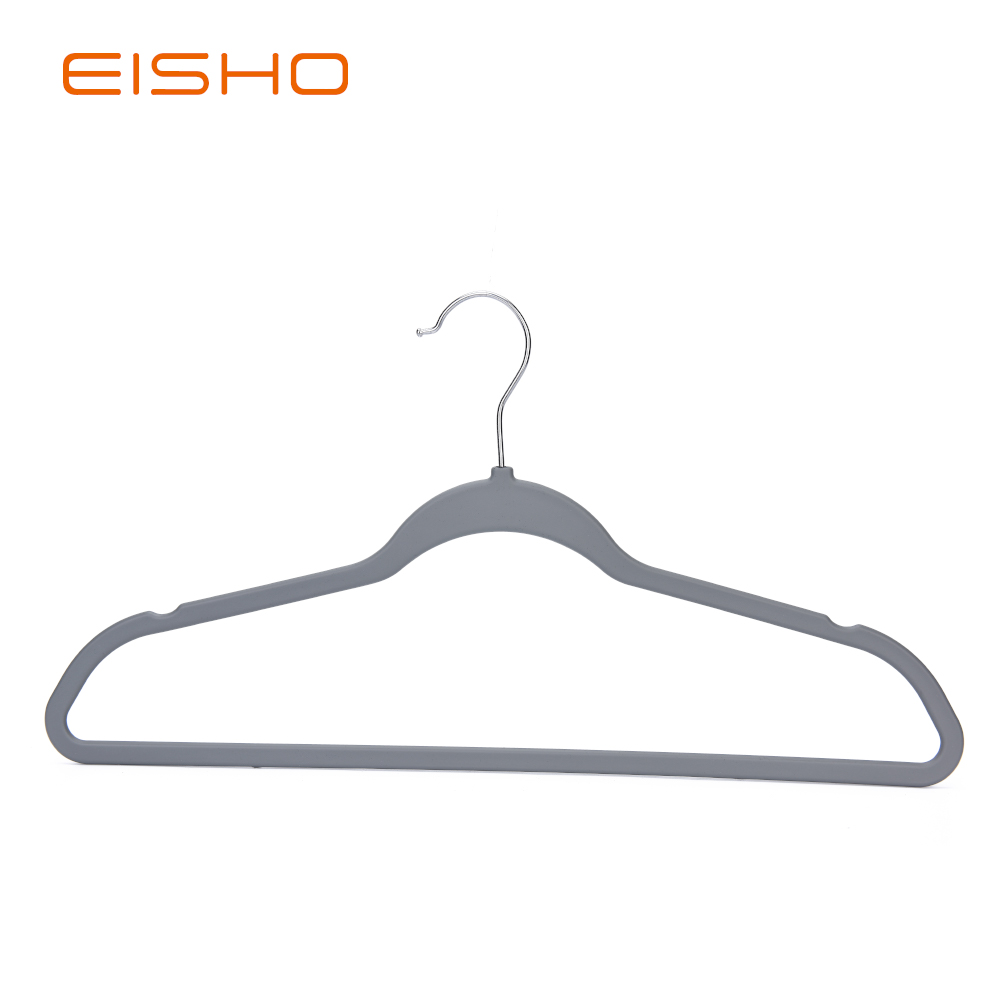 13 3 Rubber Clothes Hangers