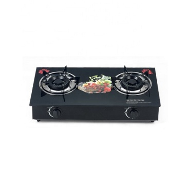 Dietrich Cooker Stove Top