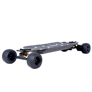 ONEWOW direct drive motor electric skateboard