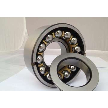 Double Row Angular Contact Ball Bearing (3056212/3212M)