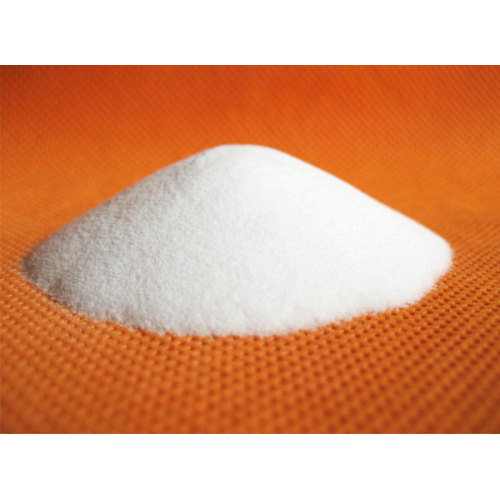 LDS 99.5% Lithium Dodecyl Sulfate CAS NO 2044-56-6