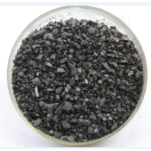 Low sulfur content Ningxia Taixi Anthracite