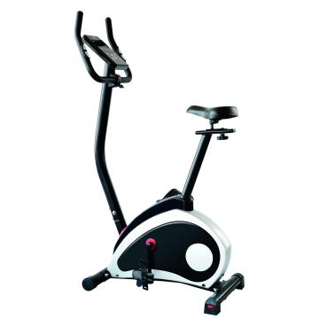 Factory Design Household Electric Magnetic Exercise Bike