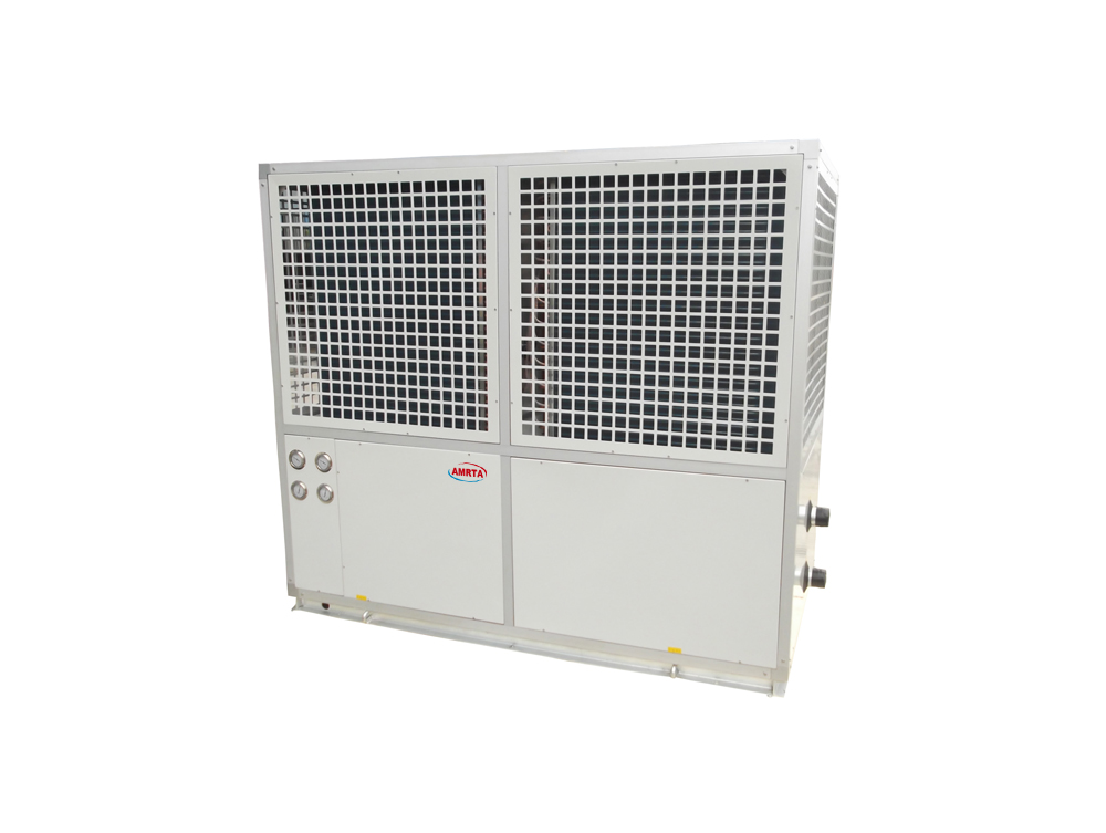 60kW Glycol Chiller