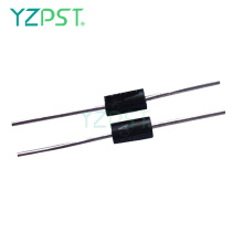 20kv high voltage diode 2cl2fm 100ma