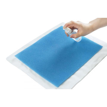 Standard Size Heating Pad For USA Market
