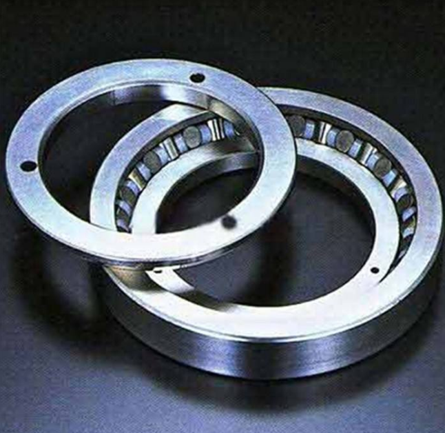 CRB3510 Cross Roller Bearing