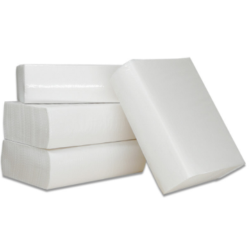 Wholesale in Stock n fold paper towel