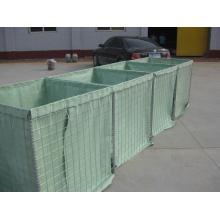 retaining wall wire mesh