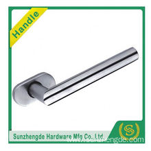 BTB SWH104 Multi-Points Aluminum Material Window Handle Without Lock