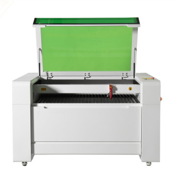 laser engraving machine handheld