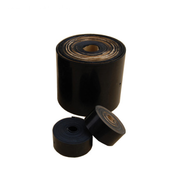 Polyethylene Hot Applied Shrinkable Protection Tape