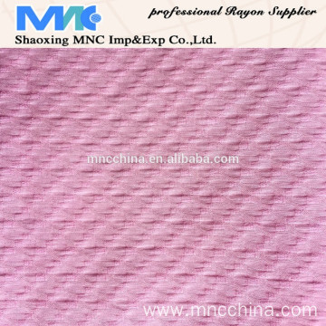 MM16003JD cotton nylon spandex fashion fabric
