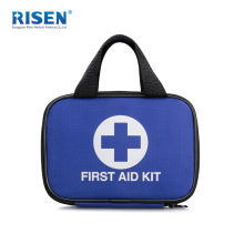 First Aid Kit Multifunctional Medical First Aid Bags