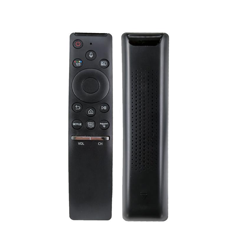 SMART Remote Control Suitable for Samsung TV BN59-01312B BN59-01312F BN59-01312A BN59-01312G BN59-01312M RMCSPR1BP1