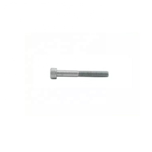 Hexagon Socket Screw Carbon Steel Grade 12.9
