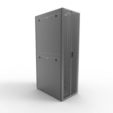 "19""42U 800kg Standing Server Rack Network Cabinet"
