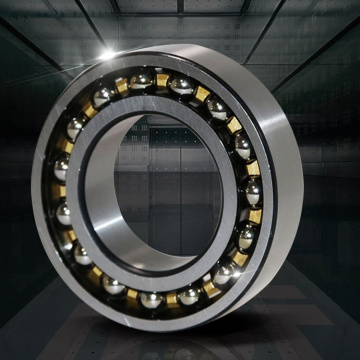 Angular contact ball bearing 71811 55*72*9mm