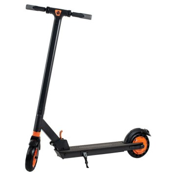 8 inch Tire Electric Scooter Adult Fast
