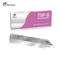 TOP-Q Super Derm Line Lip Filler Injections Hyaluronic Acid Facial Dermal Filler for Hyaluronic Pen