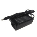 19V 2.1A 40W AC Replacement Adapter For SAMSUNG