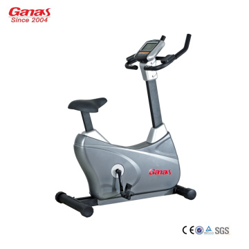 Hot Sell Upright Bike Home Exercise Cycling