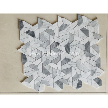 High Quality Mosaic Natural Stone Wholesale