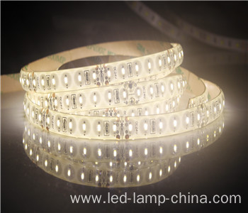 Led Flexible SMD3014 LED Strip Light White 60Led 12v