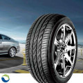 FARROAD CAR TIRE 215/70R16