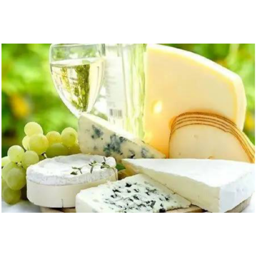Transglutaminase for Cheese Food Grade