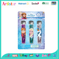 DISNEY FROZEN Glitter pack
