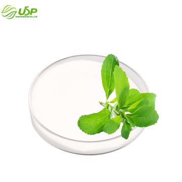Food Grade Stevia  STV with High Quality