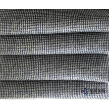 100% Wool Fabric Swallow Gird