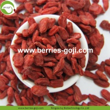 Factory Nutrition Dried Bio Lycium