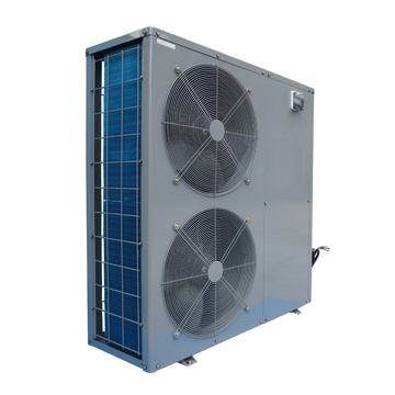 Effective And Convenient Swimming Pool Heat Pump