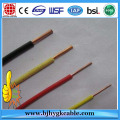 House Wiring Electrical Cables 1.5mm 2.5mm 4mm 6mm 10mm