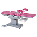 Electric gynecology Operating table for Ophthalmology