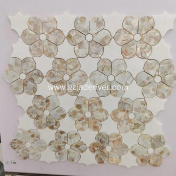 Wall Tile Mosaic Natural Stone Wholesale