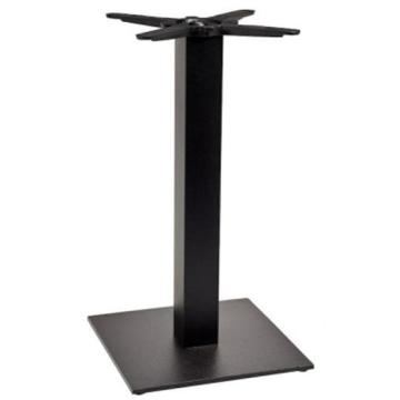 Iron Table Base Use for Dining Table