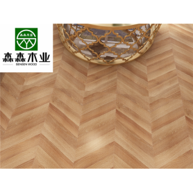 Hot new products laminate wood flooring laminate floorin