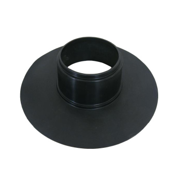 Epdm Silicone Roof Seal Flashing for Chimney
