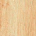 High Quality 7mm Embossed Laminate Flooring