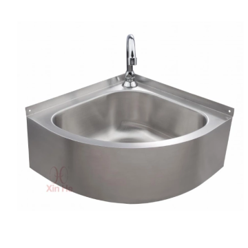 Stainless steel Kitchen Sink durable