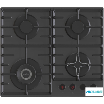 Best Gas Hobs In India Gas Cooktop